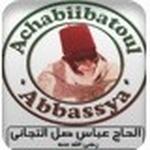 Achabiba Abbassiya FM