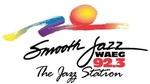 Smooth Jazz 92.3 – WAEG