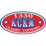 KCKM 1330 – KCKM