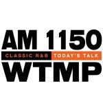 WTMP 1150 – WTMP