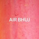 All India Radio West Service – AIR Bhuj