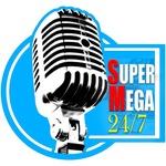 SuperMega24/7