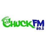 Chuck FM 88.5 – KMQX