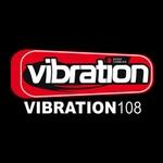 Vibration – Vibration 108
