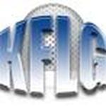 KFLG Unsigned Radio