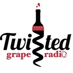 Twisted Grape Radio
