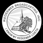 WFSO Olivebridge 88.3 FM