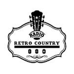 Retro Country 890