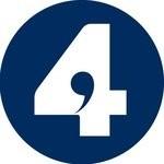 BBC – Radio 4