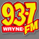 HOT 93.7 – CKWY-FM