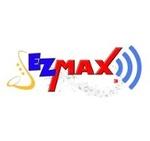 RadioMaxMusic – EZMAX