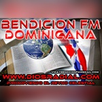 Rado Benedicion FM Domincana