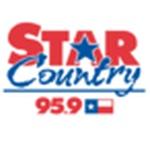 Star Country 95.9 – KSCH
