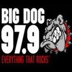 97.9 Big Dog – KXDG