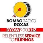 Bombo Radyo Roxas – DYOW