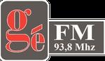 Ge FM Gabriel Madiun