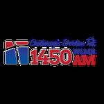 Wilkins Radio – WLMR