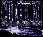 95.3 Creek FM – CHXL
