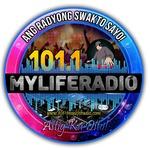 101.1 My Life Radio