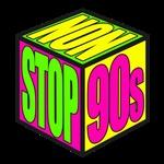 Non-Stop 90's