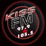 97.9/105.5 Kiss FM – WSKU
