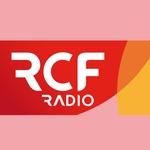 R.C.F. Lyon Fourvière – R.C.F. Haute-Savoie