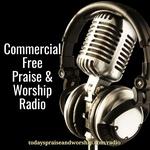 Today's Praise and Worship Radio