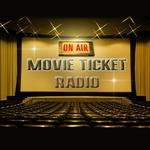 Movie Ticket Radio – Classic