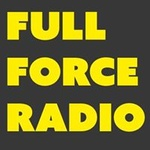 Full Force Radio