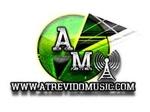 Atrevidomusic Radio