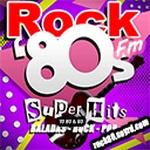 Rock De Los 80