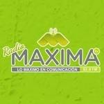Radio Máxima