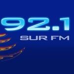 Radio Sur FM