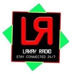 Lakay Radio