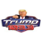 Trump 103.3 – WSNG