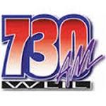 The Legendary AM 730 – WLIL
