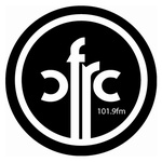 CFRC 101.9 FM – CFRC-FM