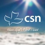 CSN Radio – WGWS
