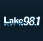 Lake 98.1 – WLKN