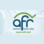 American Family Radio Talk – WRAE