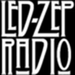 Led Zep Radio
