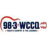98.3 WCCQ – WCCQ