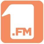 1.FM – Samba Rock Radio