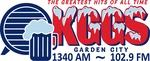 1340 AM/102.9 FM KGGS – KGGS