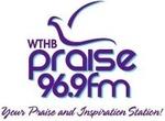 Praise 96.9 – WTHB-FM