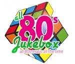 All80sJukebox