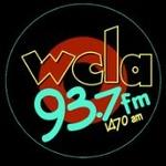 WCLA 93.7FM/1470AM – WCLA