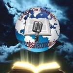 Voz de Salvacion Radio