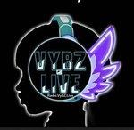Radio.VyBZ.Live – Your Country