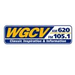 WGCV 620 AM – WGCV